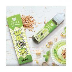 D77 Nope Aroma Scomposto Super Flavor Liquido da 50ml
