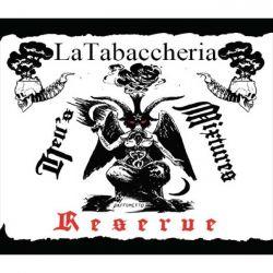 Baffometto Reserve La Tabaccheria Aroma Concentrato