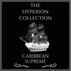 Caribbean Supreme Aroma Scomposto Azhad's Elixirs Liquido da 20ml