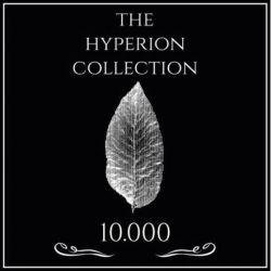 10000 Aroma Scomposto Azhad's Elixirs Liquido da 20ml