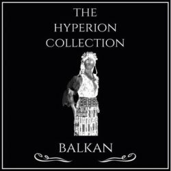 Balkan Aroma Scomposto Azhad's Elixirs Liquido da 20ml