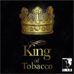 King Of Tobacco Aroma Scomposto Azhad's Elixirs Liquido da 20ml