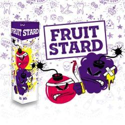 Fruitstard Aroma Scomposto Seven Wonders Liquido da 50ml