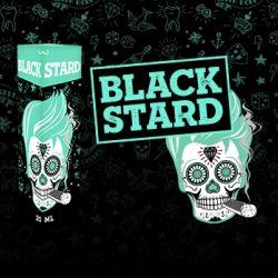 Blackstard Aroma Scomposto Seven Wonders Liquido da 40ml