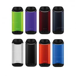 Kit Nexus Vaporesso con Batteria Integrata da 650mAh e un Pod da 2ml