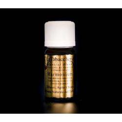 Harmonium Special Blend La Tabaccheria Aroma Concentrato