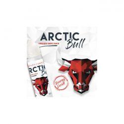 Arctic Bull Aroma Scomposto Enjoy Svapo 50ml