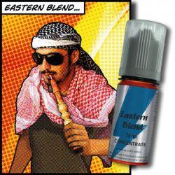 Eastern Blend T-Juice Aroma Concentrato 30ml Liquido per Sigaretta Elettronica Fai Da Te