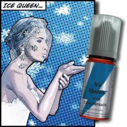 Ice Queen T-Juice Aroma Concentrato 30ml Liquido per Sigaretta Elettronica Fai Da Te