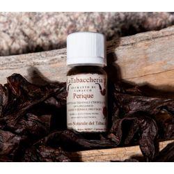 Perique La Tabaccheria Aroma Concentrato