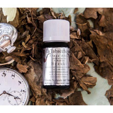 Bezuki La Tabaccheria Elite Aroma Concentrato