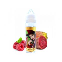 Lady Night DeOro Aroma Shot Series Liquido Scomposto Concentrato Vape Shot per Sigarette Elettroniche