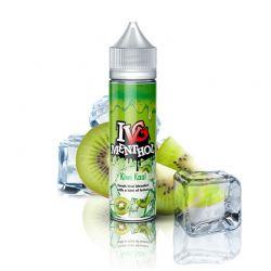 Kiwi Kool IVG Aroma Shot Series Liquido Scomposto Concentrato Vape Shot per Sigarette Elettroniche