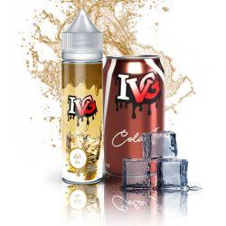 Cola Ice IVG Aroma Shot Series Liquido Scomposto Concentrato Vape Shot per Sigarette Elettroniche