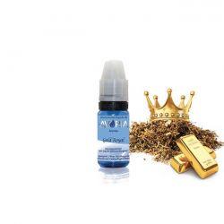 Gold Royal di Avoria Aroma Concentrato da 12ml Liquido per Sigarette Elettroniche
