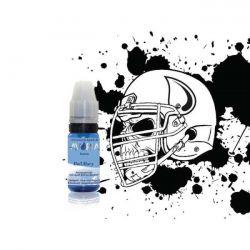 Hail Mary di Avoria Aroma Concentrato da 12ml Liquido per Sigarette Elettroniche