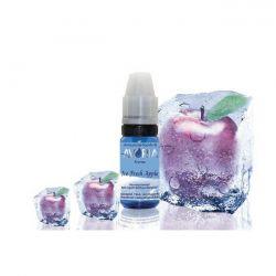 Ice Fresh Apple di Avoria Aroma Concentrato da 12ml Liquido per Sigarette Elettroniche