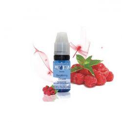 Raspberry Dream di Avoria Aroma Concentrato da 12ml Liquido per Sigarette Elettroniche