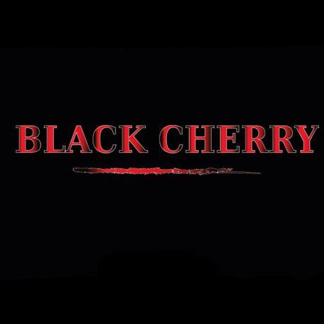 Black Cherry Aroma DEA Flavor Liquido Concentrato all'Amarena da Diluire per Sigarette Elettroniche