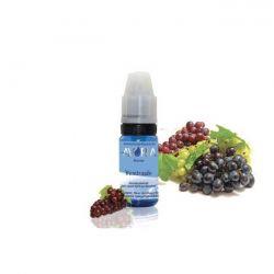 Uva di Avoria Aroma Concentrato da 12ml Liquido per Sigarette Elettroniche