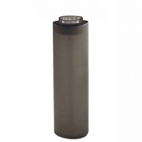 Aspire Feedlink Boccetta Squonk Bottom Feeder da 7ml di Ricambio per la tua Sigaretta Elettronica
