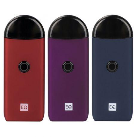 Innokin EQ AIO Kit POD Sigaretta Elettronica con Batteria Integrata da 800mAh e Pod da 2ml