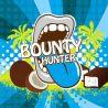 Bounty Hunter BigMouth Aroma Concentrato da 10ml per Sigarette Elettroniche