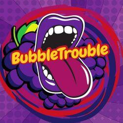 Bubble Trouble BigMouth Aroma Concentrato da 10ml per Sigarette Elettroniche