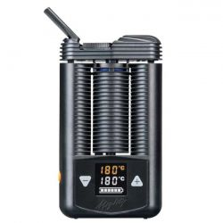 Kit Mighty Storz & Bickel Vaporizzatore