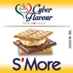 S'More Cyber Flavour Aroma Concentrato