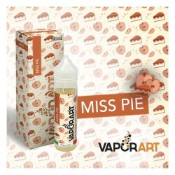 Miss Pie Aroma VaporArt Liquido Concentrato da 20ml