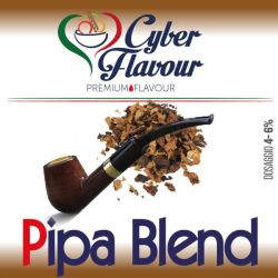 Pipa Blend Cyber Flavour Aroma Concentrato