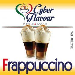 Frappuccino Cyber Flavour Aroma Concentrato 10ml