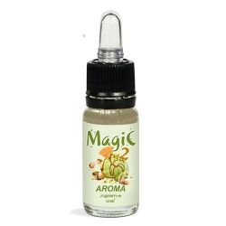 Magic 2 Suprem-e Aroma Concentrato 10ml Liquido per Sigaretta Elettronica Fai Da Te