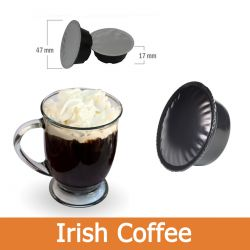 10 Irish Coffee Compatibili Lavazza A Modo Mio
