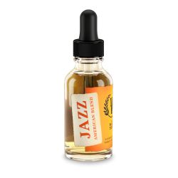 Jazz - Black Note Aroma Shot Series Liquido Scomposto Vape Shot per Sigarette Elettroniche