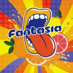 Fantasia BigMouth Aroma Concentrato da 10ml per Sigarette Elettroniche
