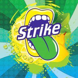 Strike BigMouth Aroma Concentrato da 10ml per Sigarette Elettroniche