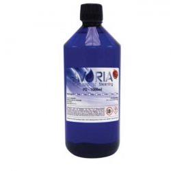 Avoria Glicole Propilenico Base Neutra 500 ml 100% PG