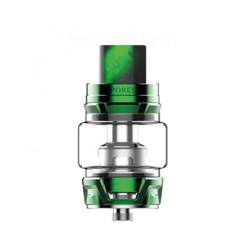 SKRR Atomizzatore Vaporesso da 8 ml per Sigaretta Elettronica