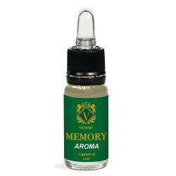 Memory Suprem-e Victory Aroma Concentrato 10 ml Liquido per Sigaretta Elettronica Fai Da Te
