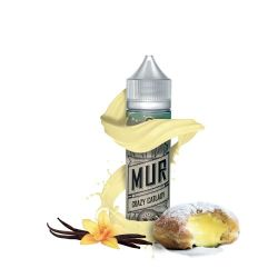 Crazy Cat Lady Mur di Vaplo Liquido Mix Series - Mix e Vape
