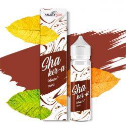 Tobacco³ Aroma Scomposto Shaker-A Liquido da 20ml