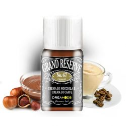 Grand Reserve Dreamods N. 67 Aroma Concentrato 10 ml