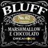 Bluff Dreamods N. 62 Aroma Concentrato 10 ml