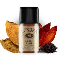 Londra Dreamods N. 999 Aroma Concentrato al Tabacco Organico