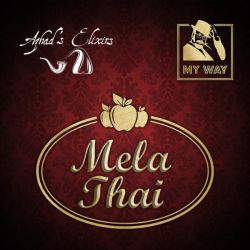 Mela Thai My Way Azhad's Elixirs Aroma Concentrato