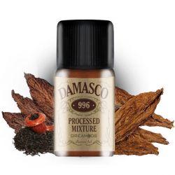 Damasco Dreamods N. 996 Aroma Concentrato al Tabacco Organico