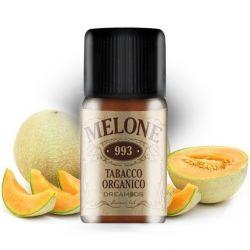 Melone Dreamods N. 993 Aroma Concentrato al Tabacco Organico