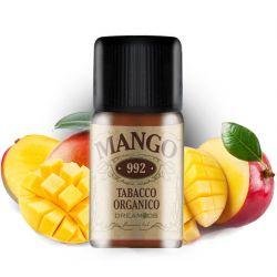 Mango Dreamods N. 992 Aroma Concentrato al Tabacco Organico